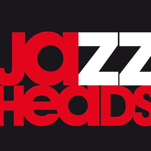 JazzHeads